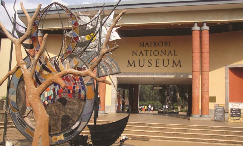 The-National-Museums